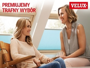 Cash back Velux