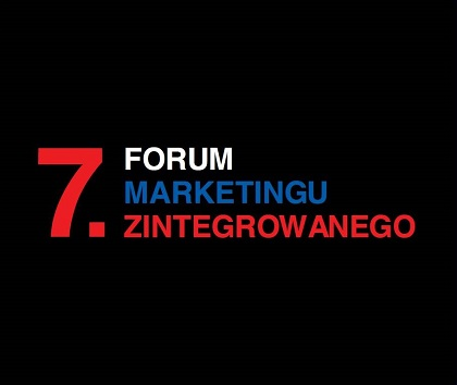 Unique One na 7. Forum Marketingu Zintegrowanego
