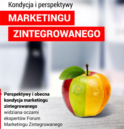 e-book 7 forum marketingu zintegrowanego